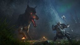 скриншот Assassin's Creed Valhalla 1