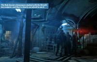 http://images.gameru.net/thumb/6f35ffe961.jpg