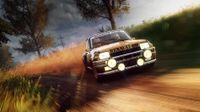 скриншот DiRT Rally 2.0 6