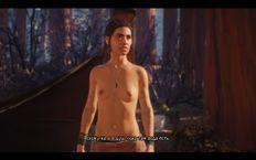 скриншот Life is Strange 2 16