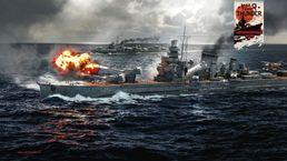 скриншот War Thunder 0
