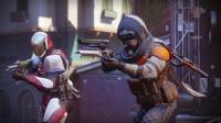 скриншот Destiny 2 2