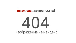скриншот The Witcher 3: Wild Hunt 5