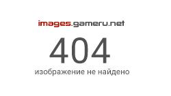 скриншот The Witcher 3: Wild Hunt 5