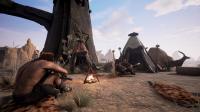 скриншот Conan Exiles 4