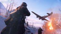 скриншот Battlefield V 15