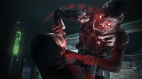 скриншот The Evil Within 2 0
