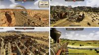 скриншот Railway Empire 2