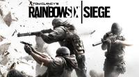 скриншот Tom Clancy's Rainbow Six Siege 3