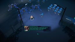 скриншот Re-Legion 15