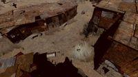 скриншот Encased: a sci-fi post-apocalyptic RPG 0