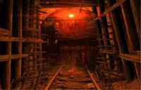 http://images.gameru.net/thumb/7f7dae1b8d.jpg