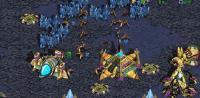 скриншот Diablo 2 Gold 2
