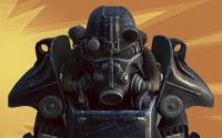 скриншот Fallout 4 3
