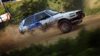 скриншот DiRT Rally 2.0 17