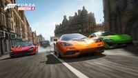 скриншот Forza Horizon 4 4