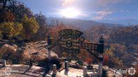 скриншот Fallout 76 2