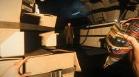 скриншот Alien: Isolation 4