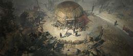 скриншот Diablo 4 15