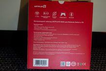 Обзор доступного геймпада Artplays PC NS-45