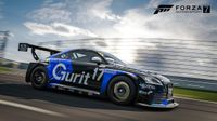 скриншот Forza Motorsport 7 2