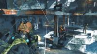 скриншот Umbrella Corps/Biohazard Umbrella Corps 4