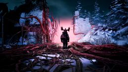 скриншот Mutant Year Zero: Road to Eden 0