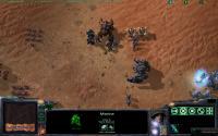 http://images.gameru.net/thumb/8a88ba885e.jpg