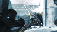 скриншот Umbrella Corps/Biohazard Umbrella Corps 3