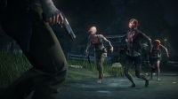 скриншот The Evil Within 2 14