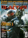 скриншот Crysis 3 5