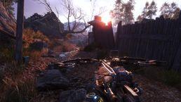 скриншот Metro Exodus 17