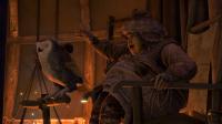 скриншот Syberia 3 5