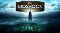 скриншот BioShock 0