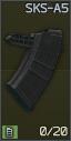 скриншот Escape from Tarkov 13