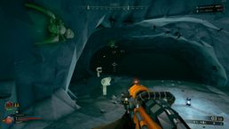 скриншот Deep Rock Galactic 0
