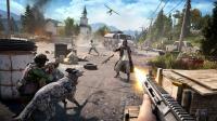 скриншот Far Cry 5 7