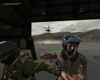 https://images.gameru.net/thumb/985426a7f9.jpg