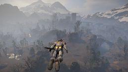 скриншот ELEX II 2