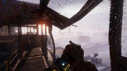 скриншот Metro Exodus 7
