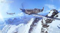 скриншот Battlefield V 17