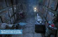 http://images.gameru.net/thumb/9d4fde9551.jpg