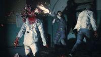 скриншот Resident Evil 2 / biohazard RE:2 15