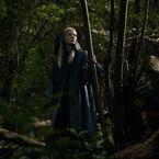 Первый официальный постер сериала по Ведьмаку от Netflix