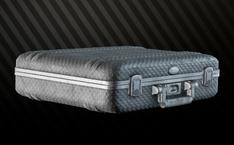 скриншот Escape from Tarkov 3