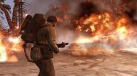 скриншот Company of Heroes 2 3