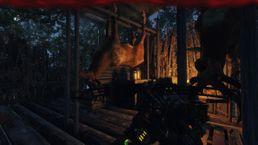 скриншот Metro Exodus 15
