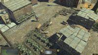 скриншот ATOM RPG 14