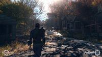 скриншот Fallout 76 6