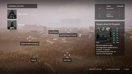 скриншот Chernobylite 5